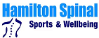 Hamilton Spinal, Sports and Wellbeing